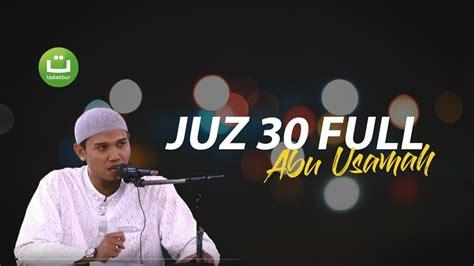 download mp3 qori download qori abu usmah download video mp4 mp3 gratis