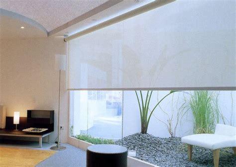 motorized roller blinds motorized blinds roller blinds in dubai curtains dubai
