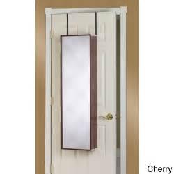 the door mirror cabinet bukit