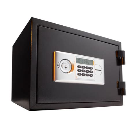 titan fireproof safe sandleford