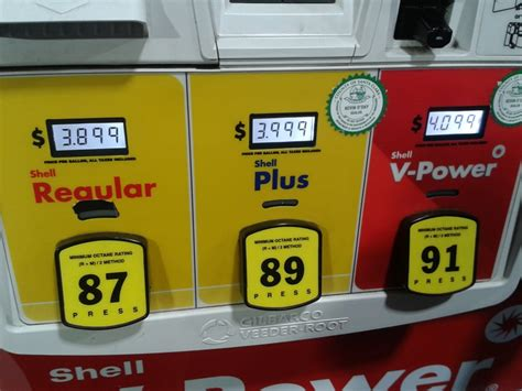 san jose gas prices gas prices as of 6 13 14 3 89 regular 3 99 plus 4 09