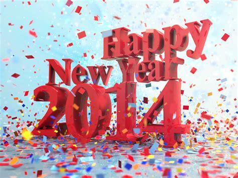 new year 2014 happy new year 2014 celebration design psdgraphics