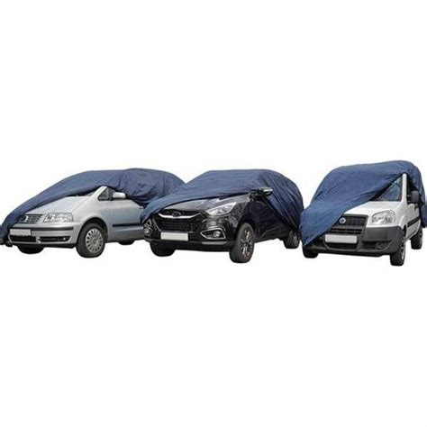 Auto Cover by Auto Xs Car Or Suv Cover Size Charts Aldi Reviewer