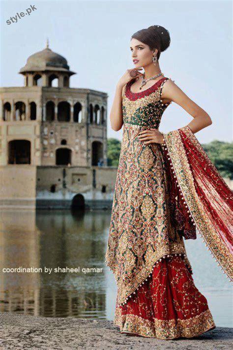 pakistani home design magazines girls of pakistan dresses 2013 best dress designs