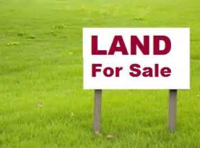 acreages for sale acres of land for sale in shappati lekki lagos properties nigeria