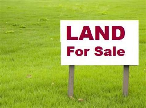 jamhuri magazine land speculation collapse in kenya