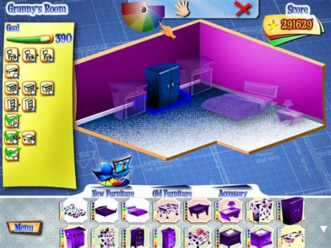 design house decor games eye for design gt ipad iphone android mac pc game