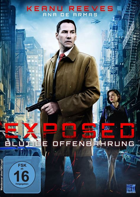 film exposed exposed blutige offenbarung film 2015 filmstarts de