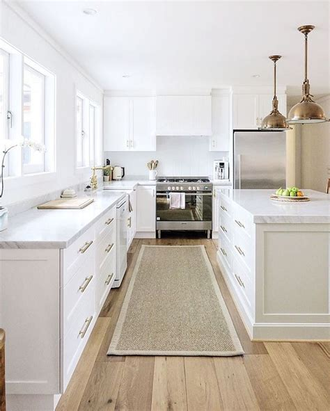 yellow kitchen white cabinets yellow kitchen white cabinets hardwood floors walls