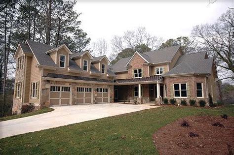 luxury houses in atlanta atlanta luxury home north metro atlanta area luxury home for sale