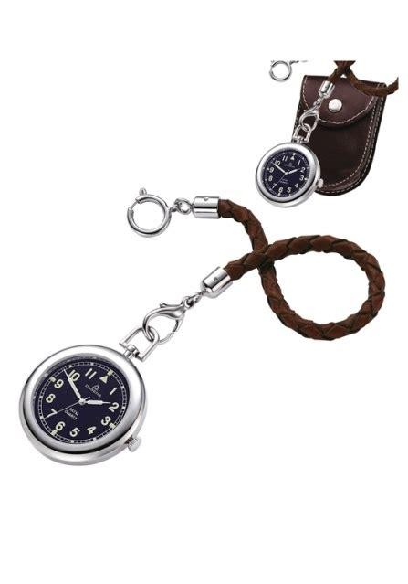 Uhren Polieren Hamburg by Dugena Cavalier Lepine Taschenuhr 4149874 Nur 89 00