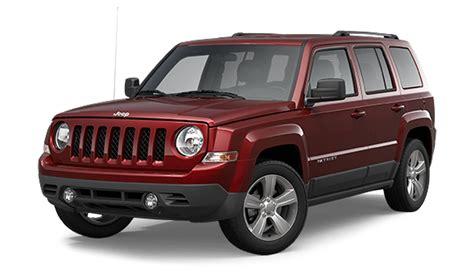 tenet healthcare help desk 100 jeep patriot jeep patriot in montgomeryville pa