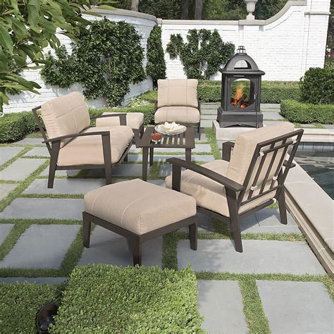patio sears outlet patio furniture for best outdoor