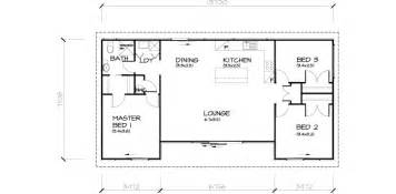 3 Bedroom Home 3 Bedroom Transportable Homes Floor Plans