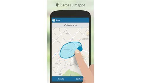 cercare casa a la guida per cercare o trovare casa ecco siti e app