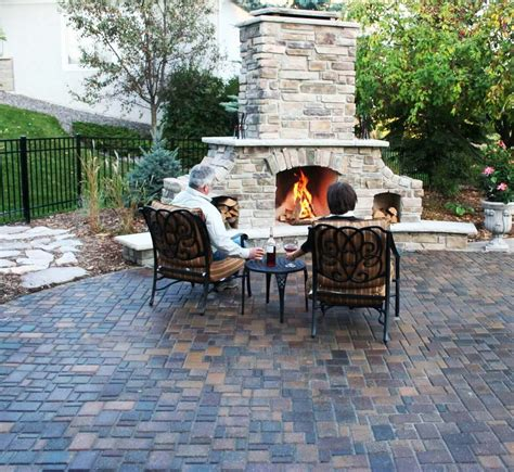 build a backyard pit backyard pit designs and