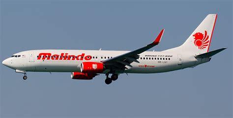 batik air flight information flights and airlines flying to kuching kuchingborneo