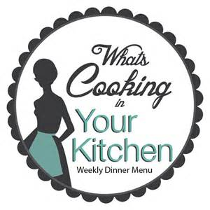 Easy Dinner Party Main Dishes - what s cooking in your kitchen week 23 cooking with ruthie