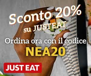 discount voucher just eat 2016 dove mangiano i milanesi i 10 locali preferiti dal web e