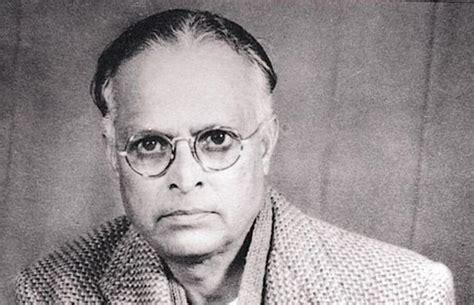 biography of english indian writer list of books written by r k narayan indian english