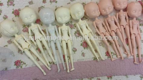 jointed doll molds custom silicone mold resin bjd doll buy resin