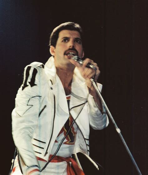 freddie mercury freddie freddie mercury photo 31652241 fanpop