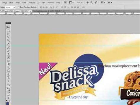 label design photoshop tutorial product logo and packaging graphic design in illustrator