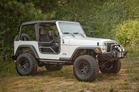 jeep tj 97 doors locking 97 06 jeep wrangler tj jeepmania