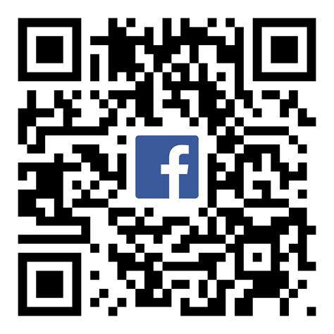 fb qr code wedding showcase roscoe village volo restaurant wine bar
