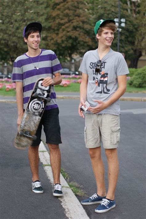 skater boys pictures skater boys google search skateboarding pinterest