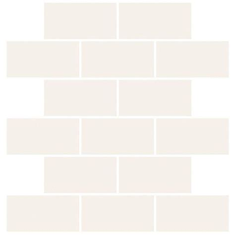 subway tile pattern home design tile simple daltile rittenhouse subway tile home design