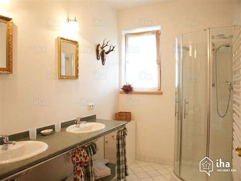 appartamenti kitzbuhel appartamento in affitto a reith bei kitzb 252 hel iha 12696