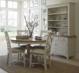 Dining Room Round Tables Sets Round Back Dining Room Chairs Best Dining Room Furniture