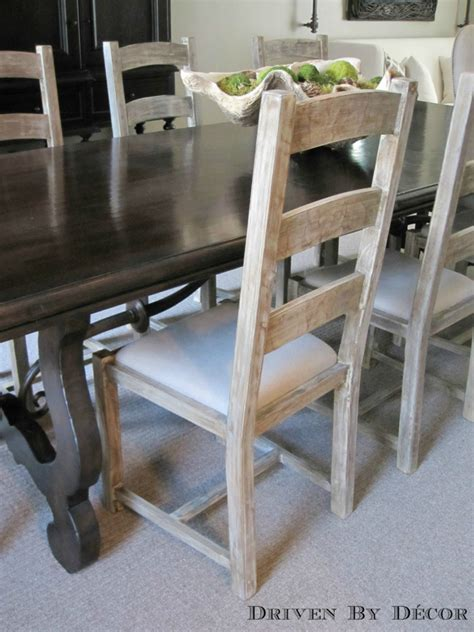 home goods furniture tables dining room design ideas mixed