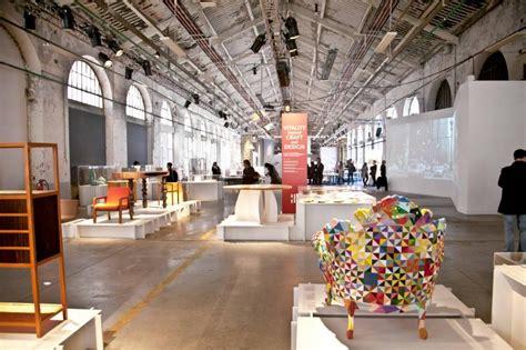 Design Cafe St Etienne | saint 201 tienne creative cities network
