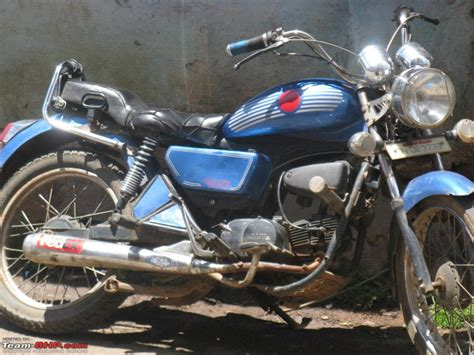 Modified Indian Bicycle by Honda Splendor Modified Bike Images Largest And The