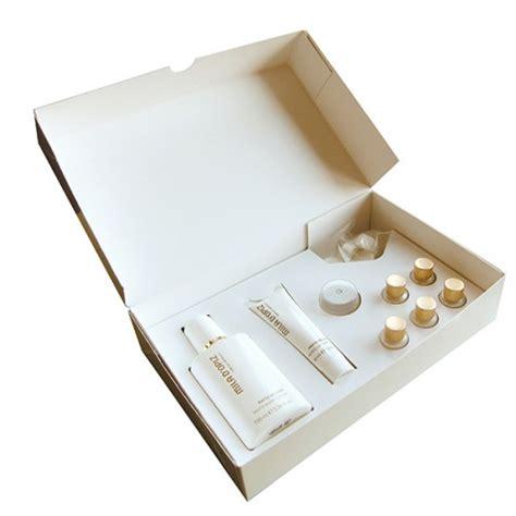 Mila D Opiz Sensitive Trial Size 5ml mila d opiz phyto de luxe advanced anti ageing swiss skincare for all skin types
