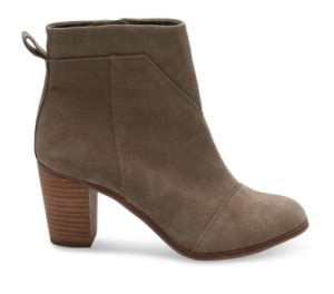 orsona boot top 10 fashion boots for fall and winter