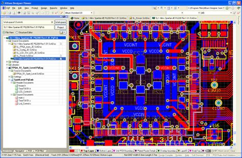 pcb design jobs home view source
