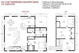 country barn plans pre designed wood barn home horse barns gambrel kits