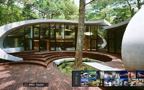 modern japanese architecture 187 modern japanese architecture gdes3b20 su2010 01