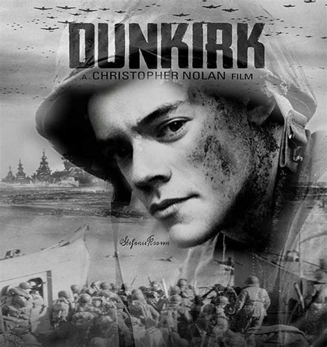 dunkirk film the 95 best images about dunkirk on pinterest dovers