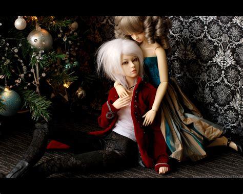 christmas comfort christmas comfort ii by kawaiimon on deviantart