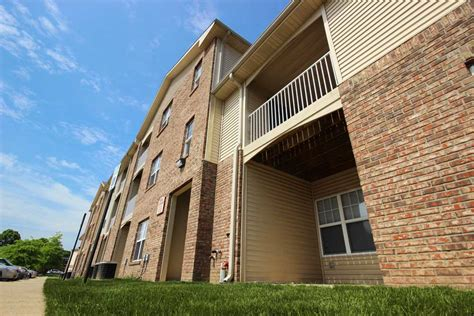 1 Bedroom Apartments Kalamazoo by Cheap 1 Bedroom Apartments In Kalamazoo Michigan