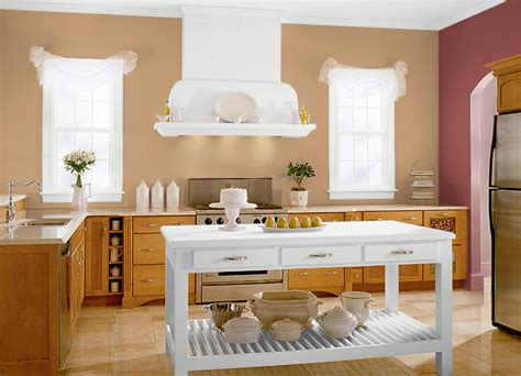 behr paint color ideas kitchen this is the project i created on behr i used these