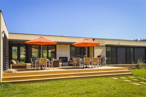 cost to build modular home how much does it cost to build a modular home interesting