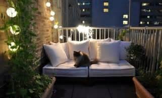 Inexpensive Patio Furniture Ideas
