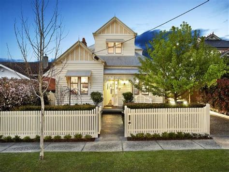 federation house edwardian style 165 best australian federation house ideas images on