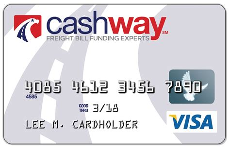 How To Get Cash From A Prepaid Visa Gift Card - error forbidden