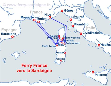 lines porto torres barcellona ferry barcelone porto torres promotions r 233 servation tarifs